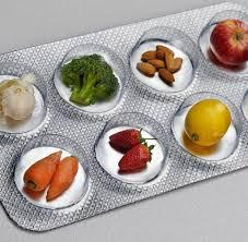 1 Kilo pro Tag: Lecker Abnehmen mit der Quark-Kartoffeldiät