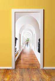amazon 3d wallpaper,white,floor,yellow ...