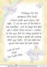 108f904d c93e198b116c tooth fairy letters tooth fairy box