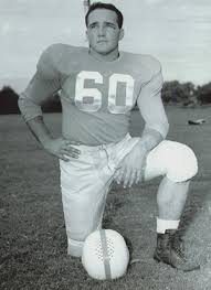 Bill Pearman - Football - University of Tennessee Athletics
