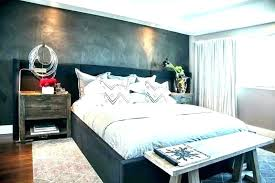 bedroom accent walls bedroom accent wall ideas master bedroom wood accent wall accent wall ideas bedroom master bedroom accent bedroom accent walls with