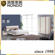 Minimum Bedroom Size For Double Bed Hydraulic Double Bed Hydraulic Double Bed Suppliers And