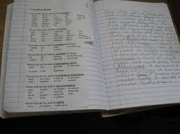 custom school custom essay ideas having trouble starting an essay useful linking words for essays