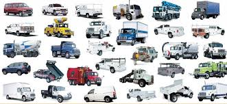 Save On Commercial Car Insurance Truck Insurance Rates Enchanting Car Insurance Quotes Pa