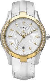 Наручные <b>часы L</b>-Duchen (Л Дюшен) купить в Москве, цены на ...