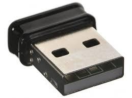 Купить <b>адаптер Wi</b>-<b>Fi ASUS USB</b>-<b>N10</b> Nano 802.11n по цене от 0 ...