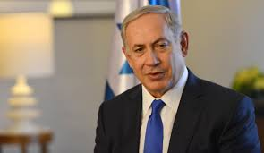 missionary renegade a notorious rabbi returns the jewish week conservative rabbis break ranks rip bibi on arab comments stewart ain ra becomes first major jewish group to criticize likud leader s election day rhetoric