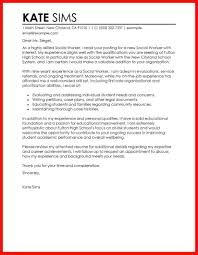 100+ [ Resubmission Cover Letter ] | Proposal Writer Resume Cover ...