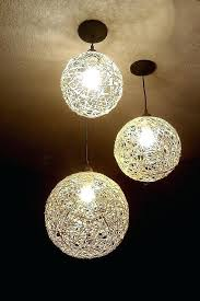 decorative hanging lights best professional spaces images on ceiling lamps within decorative hanging lights designs 9