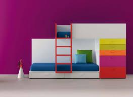 furniture idea. Incredible Ideas Best Kids Furniture WellSuited Kid Bedroom Idea