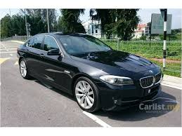 black bmw 2011. Wonderful Bmw 2011 BMW 528i M Sport Sedan On Black Bmw S