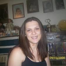 Jerri Aldridge (jerrialdridge) on Myspace