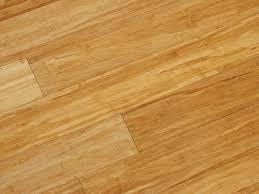 woven bamboo flooring. Wonderful Woven In Woven Bamboo Flooring O