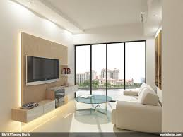 feature wall tv console design. Interesting Wall Image Result For Tv Console With Feature Wall Intended Feature Wall Tv Console Design
