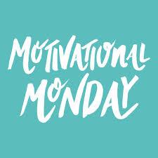 Monday Motivation Quotes Pictures Images