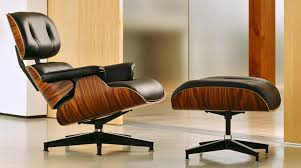 lounge chair for office. Herman Miller Eames ® Lounge And Ottoman 300x167 Chair \u2013 The Best For Office R