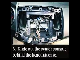 how to install car audio dvd player for mitsubishi outlander youtube Backup Camera Wiring Mitsubishi Outlander how to install car audio dvd player for mitsubishi outlander mitsubishi outlander backup camera