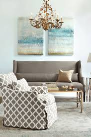 Wall Art Designs For Living Room 25 Best Ideas About Abstract Wall Art On Pinterest Abstract