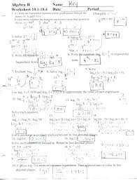 free exponents worksheets math algebra exercises with answers 2 homework worksheet introduction to printable grade 6 i year maths pdf