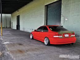 honda civic 2000 si. Beautiful Civic 2000 Honda Civic Si Mugen Rear Spats 07 On Honda Civic Si D