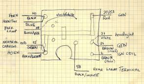 versalift wiring diagrams versalift diy wiring diagrams t bucket wiring diagram nilza net