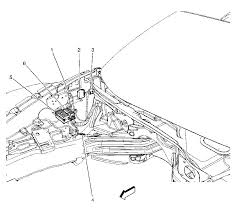1973 corvette fuse box diagram 1973 image wiring c5 c6 sensors grounds etc grumpys performance garage on 1973 corvette fuse box diagram
