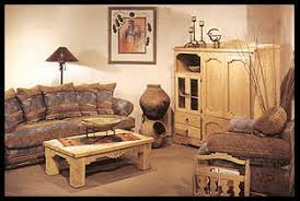 southwest living room furniture. Southwest Living Room Furniture T