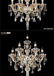 fashion modern crystal floor lamp living room lights bedroom lamps crystal french modern stand lights crystal abajur cristal