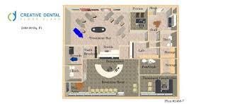 dental office design pediatric floor plans pediatric. 3-d Dental Office Design-Floor Plan-Pediatric Dentist-2468.00 Sq. Ft Design Pediatric Floor Plans E