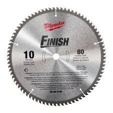 beam saw blades. 10 in. x 80 carbide tooth circular saw blade beam blades