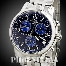 tissot prc200 at cheap discount price for buy and sell tissot prc200 t17 1 586 42 men s watch 100% original