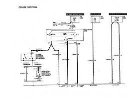 cruise control switch wiring diagram corvetteforum chevrolet last edited by hooked on vettes 04 28 2010 at 10 12 am