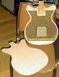 subway guitars the original! dan electro guitars, basses & baritones Danelectro Longhorn Wiring Harness custom danelectro project in progress using old danelectero stuff