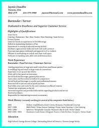 15 Best Resume Images On Pinterest Resume Skills Resume Examples