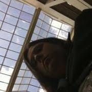 Brandy Milson (edtechbrandy) - Profile | Pinterest