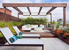 shades for pergolas deck contemporary with lincoln park wooden outdoor chaise lounges