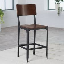 bar stools with arms and back. Full Size Of Chair:classy Jpg Sw Sh Impolicy Bypass Decorative Custom Upholstered Bar Stools With Arms And Back