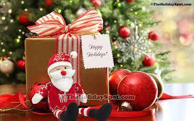 free download christmas - Tablon