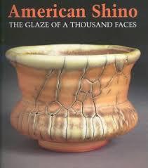 American Shino : Lester Richter : 9780915829712