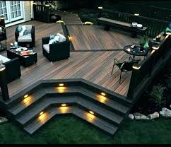 Deck Furniture Layout Patio Tool  Breathtaking Outdoor Ideas Small6