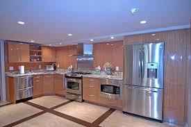 fine design kitchen remodeling nj nice remodel on 18 with regard to