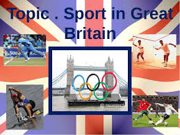 sports in great britain Реферат the terminators pest control sports in great britain Реферат