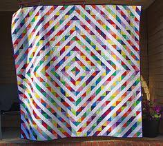 half square triangle quilt layouts - Google Search | Quilts ... & half square triangle quilt layouts - Google Search Adamdwight.com