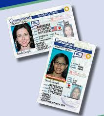 Press Protocol Dmv New Issued On Free Site Greenwich Licenses No