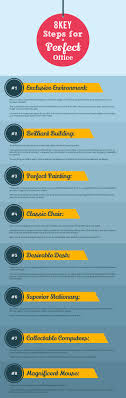 Best 25+ Office furniture uk ideas on Pinterest | Office furniture ...
