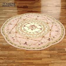 round rugs ikea round area rugs large size of rug outdoor rugs round area rugs small