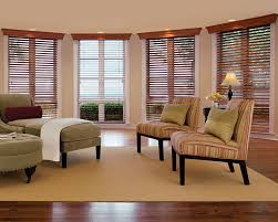 Photo Gallery Of Blinds U0026 Shades Draperies U0026 Toppers  Bellagio Country Window Blinds