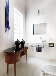 Lighting Fixtures Bathroom 50 Bathroom Lighting Ideas For Every Style Modern Light Fixtures