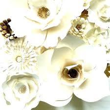 white flower wall art ceramic flower wall art ceramic wall flower decor excellent ceramic flower wall  on 3d ceramic flower wall art with white flower wall art pink floral wall art decor white ceramic