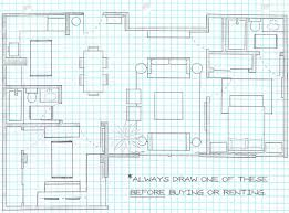 How to Draw House Floor Plans  how to draw a floor plan   Friv GamesHow to Draw House Floor Plans